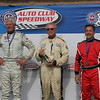 2016 SVRA Historic Sports Car Festival 16101