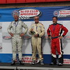 2016 SVRA Historic Sports Car Festival 16103