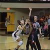 2016-17 HS basketbl MC6 1 062