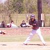 2016-17HS baseball WC 004