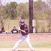 2016-17HS baseball WC 002