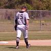 2016-17HS baseball WC 012