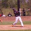 2016-17HS baseball WC 019