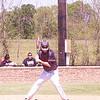 2016-17HS baseball WC 001