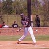 2016-17HS baseball WC 018
