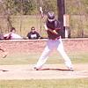 2016-17HS baseball WC 006