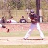 2016-17HS baseball WC 005