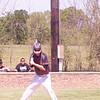 2016-17HS baseball WC 003