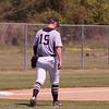 2016-17HS baseball WC 013