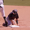 2016-17HS baseball WC 007