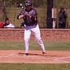 2016-17HS baseball WC 017