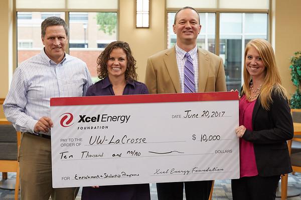 2017_UWL_Excel_Energy_Grant_0008