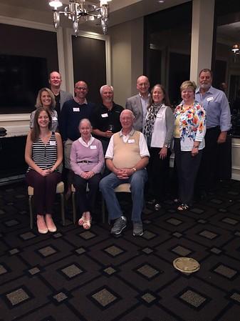 2017 UWL Alumni Floridafile_3