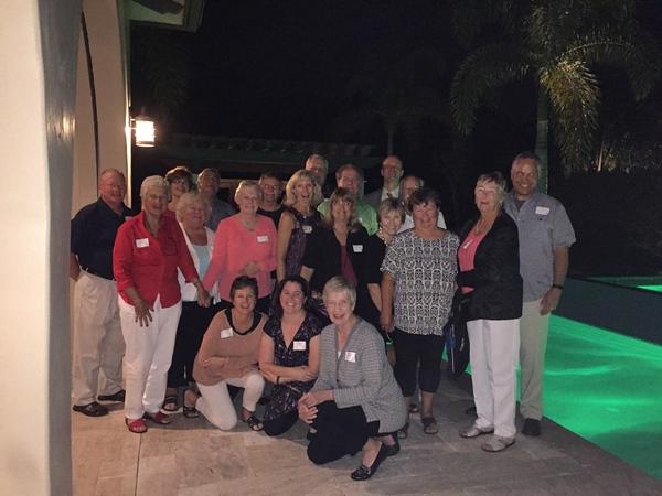 2017 UWL Alumni Floridafile2b