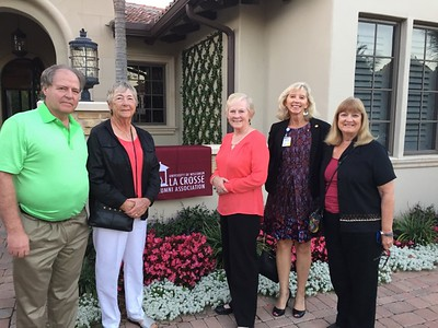 2017 UWL Alumni Floridafile1_1