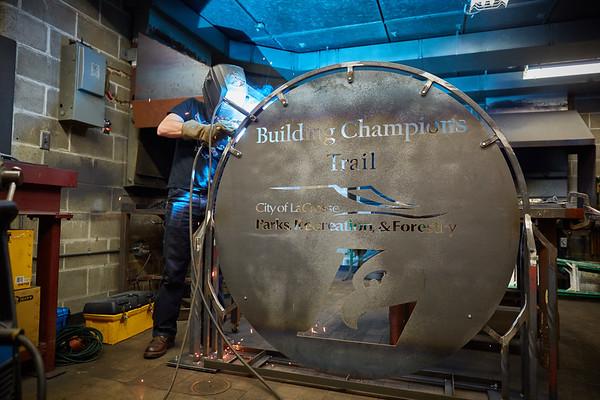 2017_UWL_Alumni_Casey_Liston_Building_Champions_Trail_0012