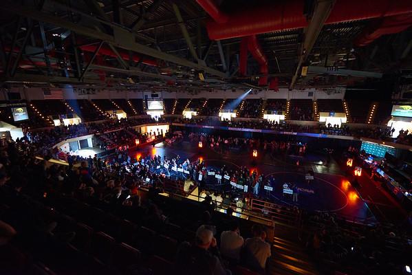 2017_UWL_NCAA_Wrestling_Divsion_3_LaCrosse_Center_0003