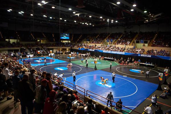 2017_UWL_NCAA_Wrestling_Divsion_3_LaCrosse_Center_0212