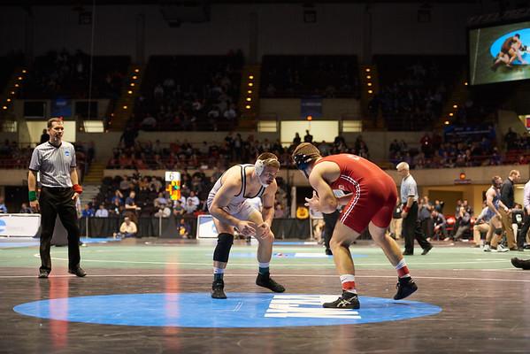2017_UWL_NCAA_Wrestling_Divsion_3_LaCrosse_Center_0247