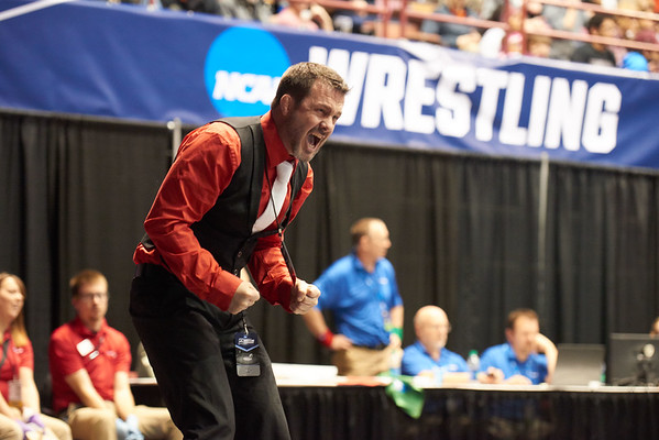 2017_UWL_NCAA_Wrestling_Divsion_3_LaCrosse_Center_0085