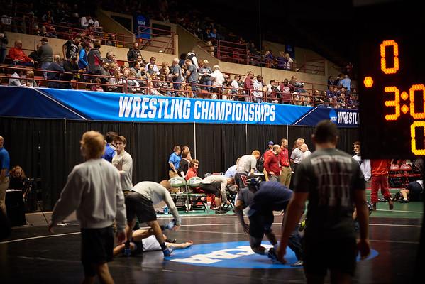 2017_UWL_NCAA_Wrestling_Divsion_3_LaCrosse_Center_0025