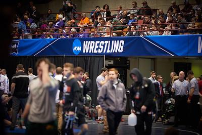 2017_UWL_NCAA_Wrestling_Divsion_3_LaCrosse_Center_0029