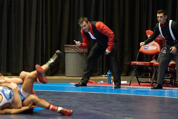 2017_UWL_NCAA_Wrestling_Divsion_3_LaCrosse_Center_0206