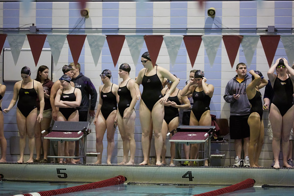 2017_UWL_Swim_Meet_Stevens_Point_0019