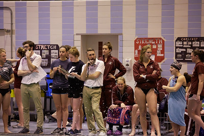 2017_UWL_Swim_Meet_Stevens_Point_0166