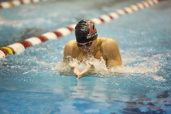 2017_UWL_Swim_Meet_Stevens_Point_0088