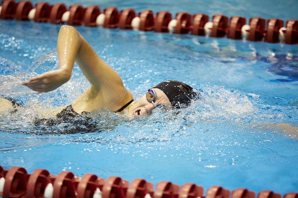 2017_UWL_Swim_Meet_Stevens_Point_0136