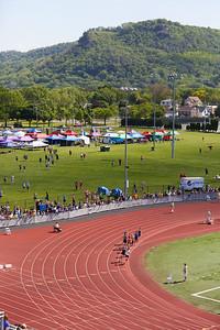 2017_UWL_WIAA_State_Track_Field_0038