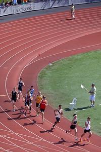 2017_UWL_WIAA_State_Track_Field_0040
