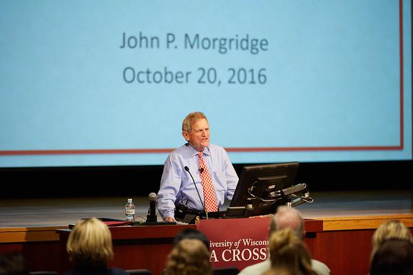2016_UWL_Cleary_Lecture_CBA_John_Morgridge_Cisco_045