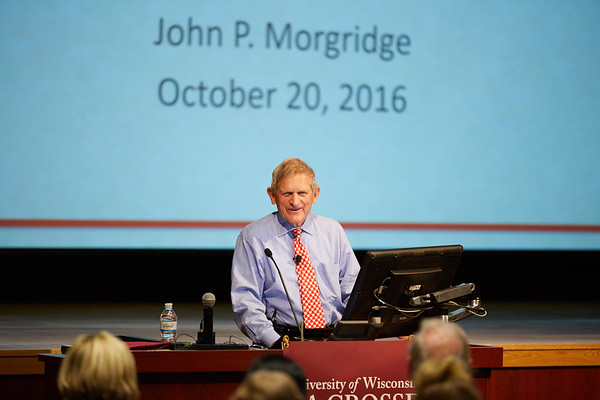 2016_UWL_Cleary_Lecture_CBA_John_Morgridge_Cisco_059