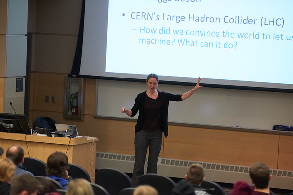 2017_UWL_Physics_Sarah_Demers_Guest_Lecturer_0036