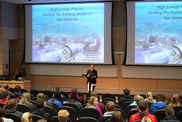 2017_UWL_Physics_Sarah_Demers_Guest_Lecturer_0024