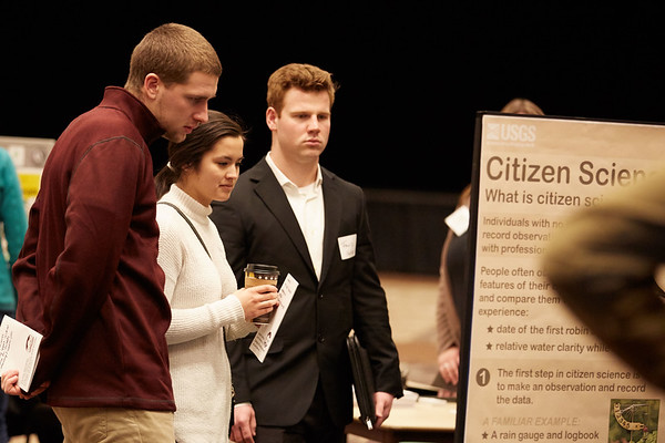 2017_UWL_Science_Career_Fair_0019