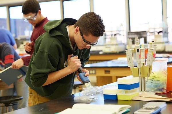 2017_UWL_Biochemistry_Accreditation_0020
