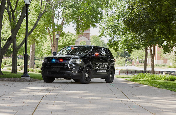 2016_UWL_Police_Car