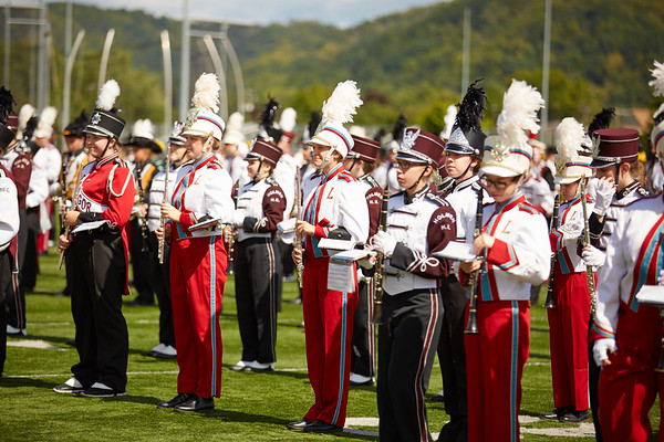 2016_UWL_SEMBA_Screaming_Eagles_Marching_Band_071