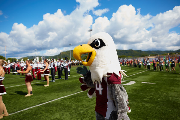 2016_UWL_SEMBA_Screaming_Eagles_Marching_Band_052