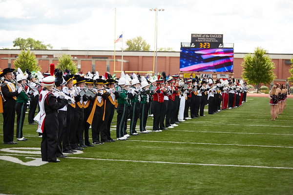 2016_UWL_SEMBA_Screaming_Eagles_Marching_Band_050