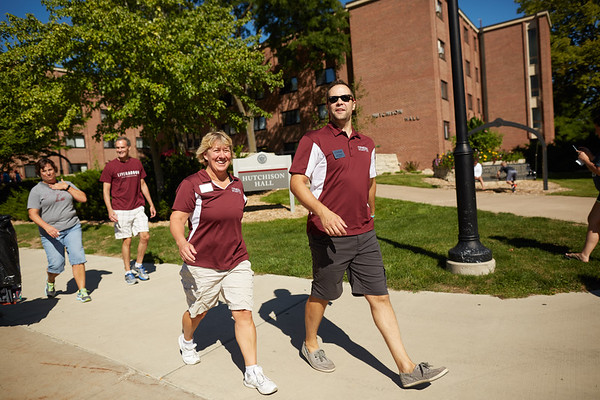 2016_UWL_Freshman_Move_in_Day_Welcome_Week_068