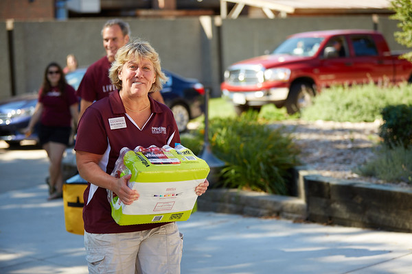 2016_UWL_Freshman_Move_in_Day_Welcome_Week_109