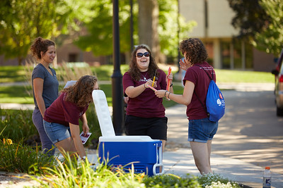 2016_UWL_Freshman_Move_in_Day_Welcome_Week_125
