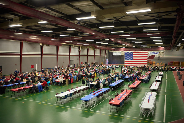2016_UWL_Veterans_Day_Breakfast_017