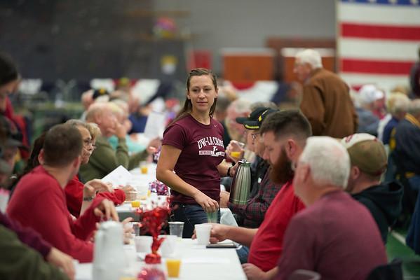 2016_UWL_Veterans_Day_Breakfast_005