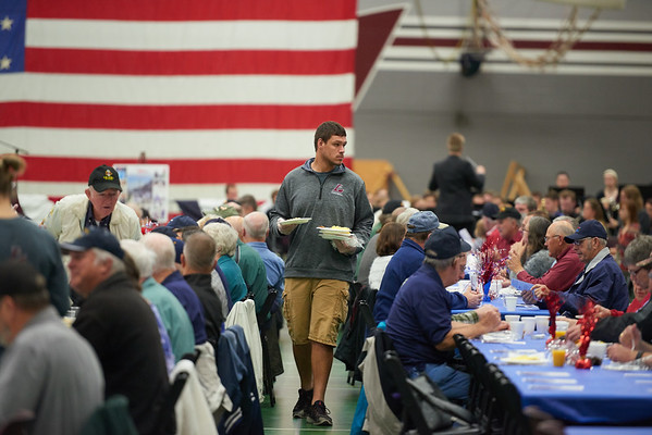 2016_UWL_Veterans_Day_Breakfast_041
