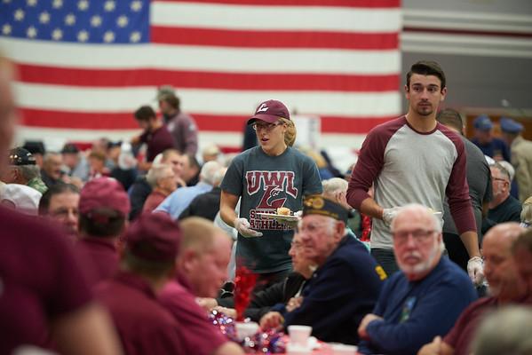 2016_UWL_Veterans_Day_Breakfast_031